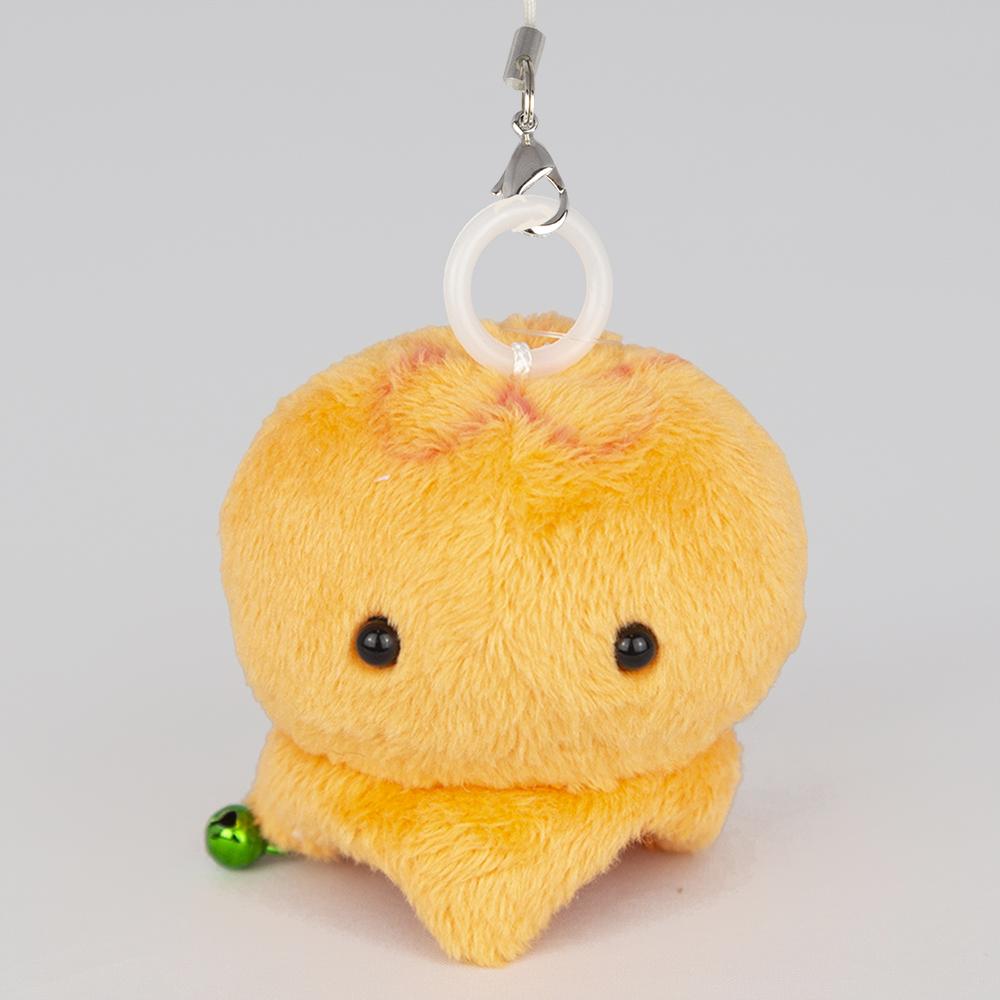 マリンシリーズ ブルブル機能付き オレンジ